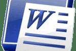 Microsoft Word 2007 | User manual in PDF