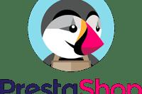 Prestashop Manual And User Guide PDF