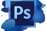 Adobe Photoshop CS6 | Manual and user guide in PDF