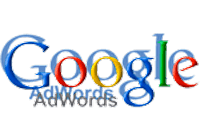 Google Adwords Manual And User Guide PDF