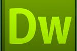 Adobe Dreamweaver CS5 CS5.5   User guide in PDF