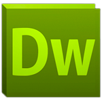 Adobe Dreamweaver CS5 CS5.5 | User guide in PDF