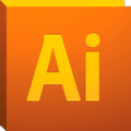 Adobe Illustrator CS5 | User guide in PDF