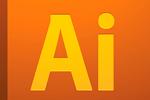 Adobe Illustrator CS5   User guide in PDF