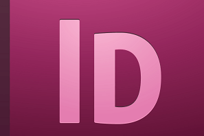 Adobe InDesign CS5 CS5.5 | Manual and user guide in PDF