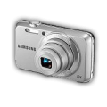 Samsung ES80 | Manual and user guide in PDF