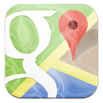 google maps user manual pdf