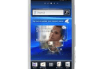 Sony Ericsson Xperia neo, neo V | Manual and user guide in PDF English