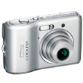 Nikon Coolpix L16 User manual in PDF