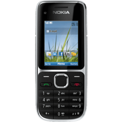 nokia c7 00 manual and user guide in pdf rh manualsandtutorials com Nokia C3-00 Nokia E52