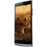 Oppo Find 7 | Manual and user guide PDF