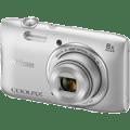 Nikon Coolpix S3600 User manual in PDF