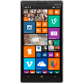Nokia Lumia 930 | Manual and user guide PDF