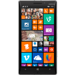 Nokia Lumia 930 | Manual and user guide PDF