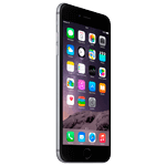 iPhone 6 | Manual and user guide PDF