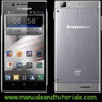 lenovo k900 manual and user guide pdf mat rh manualsandtutorials com K900 Display IdeaPhone K900