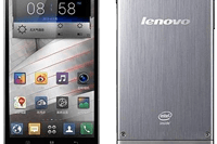 Lenovo K900 Manual And User Guide PDFLenovo K900 Manual And User Guide PDF