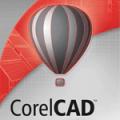 CorelCAD | User Manual in PDF
