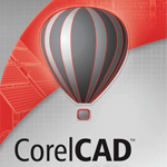 CorelCAD | User Manual in PDF