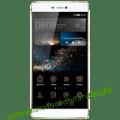 Huawei Ascend P8 User guide PDF