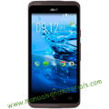 Acer Liquid Z410 Manual And User Guide PDF