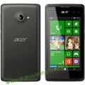 Acer Liquid M220 Manual And User Guide PDF
