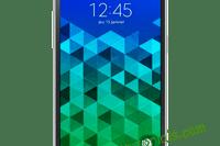 Samsung Galaxy Core Prime Manual And User Guide PDF