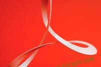 Adobe Acrobat Reader Manual And User Guide PDF