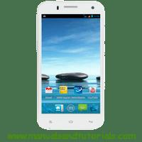 Airis TM530 Manual And User Guide PDF