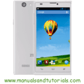 ZTE Blade L2 Manual And User Guide PDF