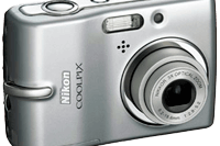 Nikon Coolpix L11 Manual And User Guide PDF