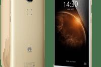 Huawei GX8 Manual And User Guide PDF huawei uk huaewi ont huawei