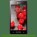 LG Optimus L5 II Manual And User Guide in PDF