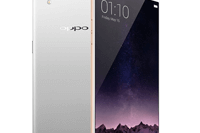 Oppo R7s Manual And User Guide PDF