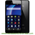 Panasonic Eluga P81 Manual And User Guide PDF