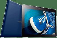 Lenovo TAB 2 A10-30 Manual And User Guide PDF
