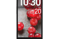 LG Optimus L9 II Manual And User Guide PDF