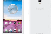 Oppo Neo 3 Manual And User Guide PDF