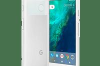 Google Pixel Manual And User Guide PDF