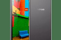 Lenovo PHAB Manual And User Guide PDF
