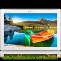 Asus ZenPad 10 Manual And User Guide PDF