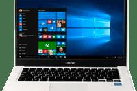 Chuwi LapBook 14.1 Manual And User Guide PDF