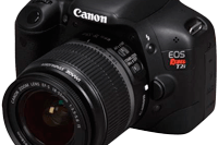 Canon EOS REBEL T2i Manual And User Guide PDF
