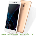 Honor 6X Manual And User Guide PDF