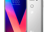 LG V30 Manual And User Guide PDF