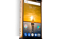 Ulefone Armor 2 Manual And User Guide PDF