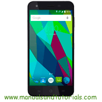 ZTE Blade A506 Manual And User Guide PDF