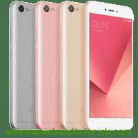Xiaomi Redmi Note 5A Manual And User Guide PDF