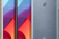 LG G6 Plus Manual And User Guide PDF