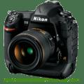 Nikon D5 Manual And User Guide PDF